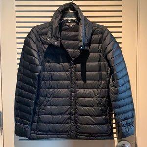 Mountain Hardwear PackDown Jacket